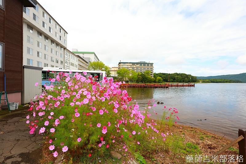 Hokkaido_170908_035.jpg