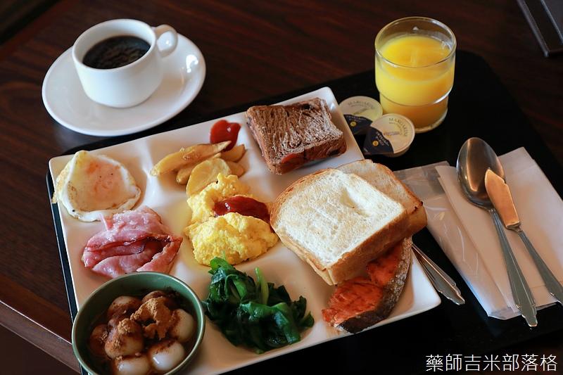 Hokkaido_170907_083.jpg
