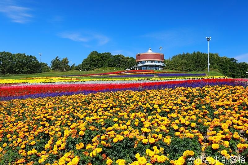 Hokkaido_170906_118.jpg