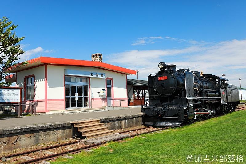 Hokkaido_170909_028.jpg