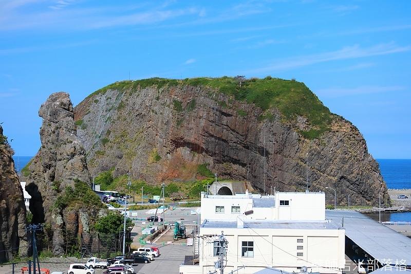 Hokkaido_170907_117.jpg