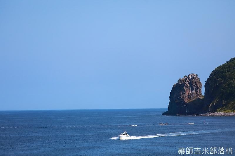 Hokkaido_170907_118.jpg