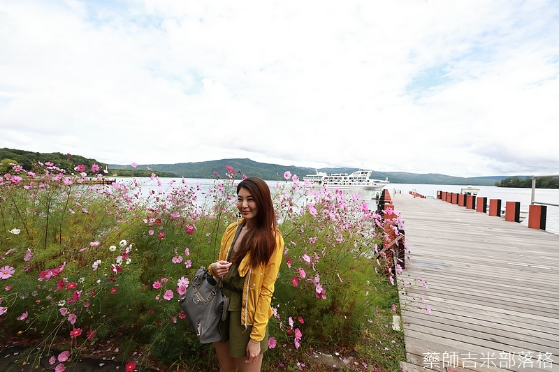 Hokkaido_170908_077.jpg
