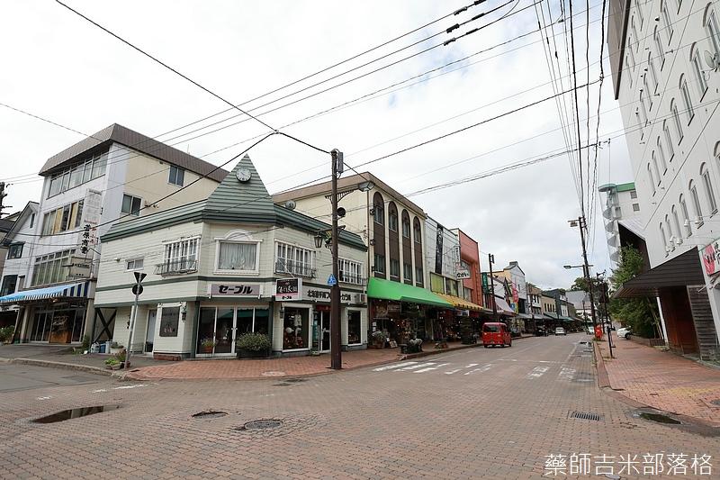 Hokkaido_170908_083.jpg