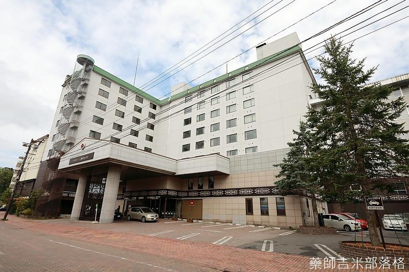Hokkaido_170908_087.jpg
