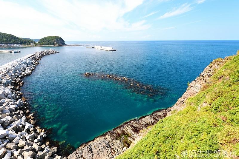 Hokkaido_170907_166.jpg