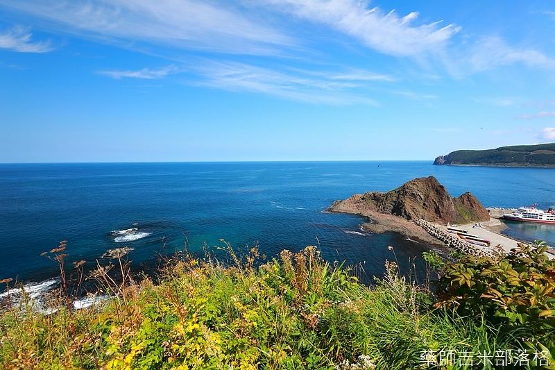 Hokkaido_170907_180.jpg