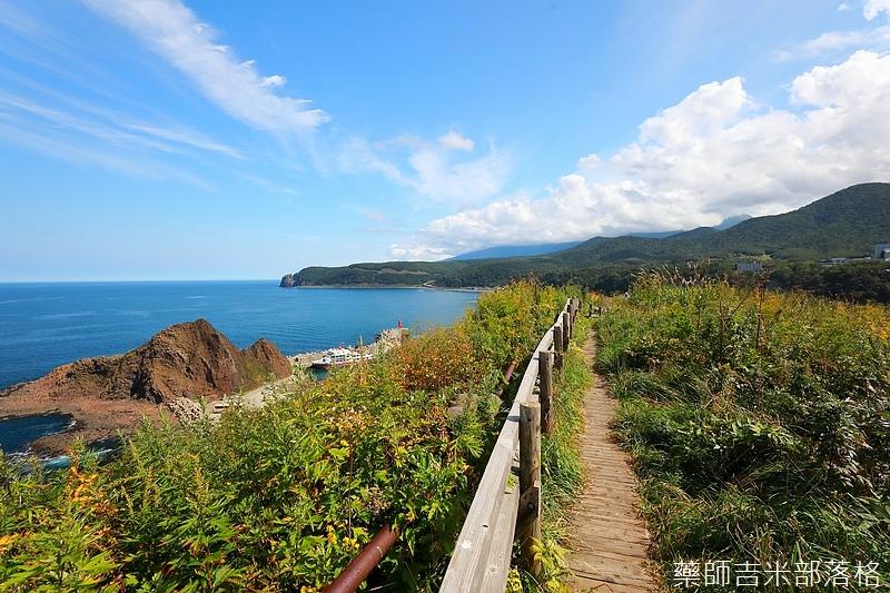 Hokkaido_170907_184.jpg