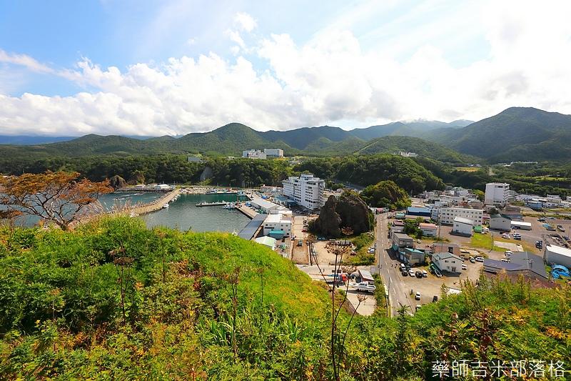 Hokkaido_170907_197.jpg