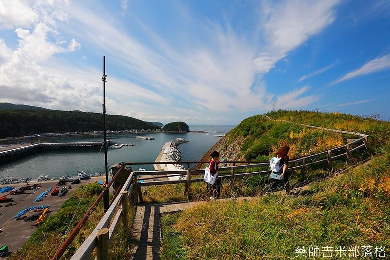 Hokkaido_170907_207.jpg