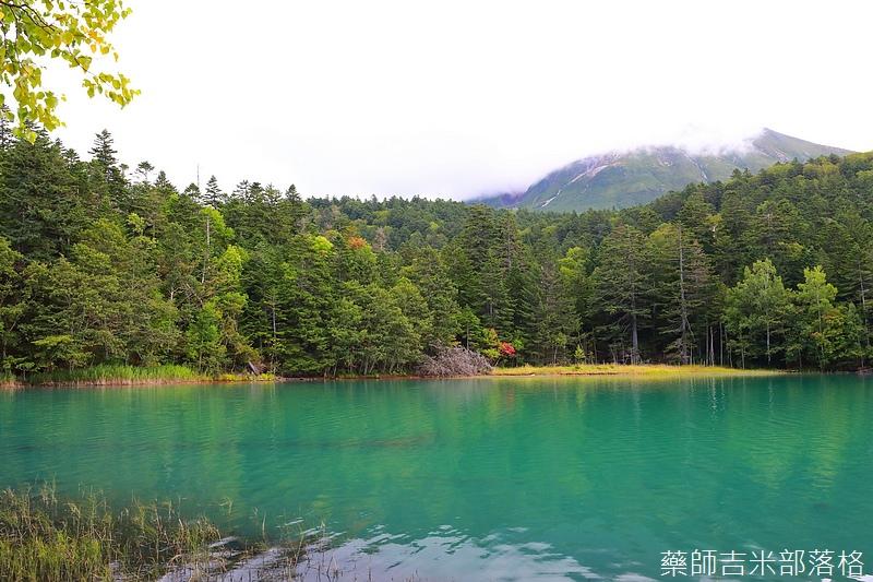 Hokkaido_170908_171.jpg