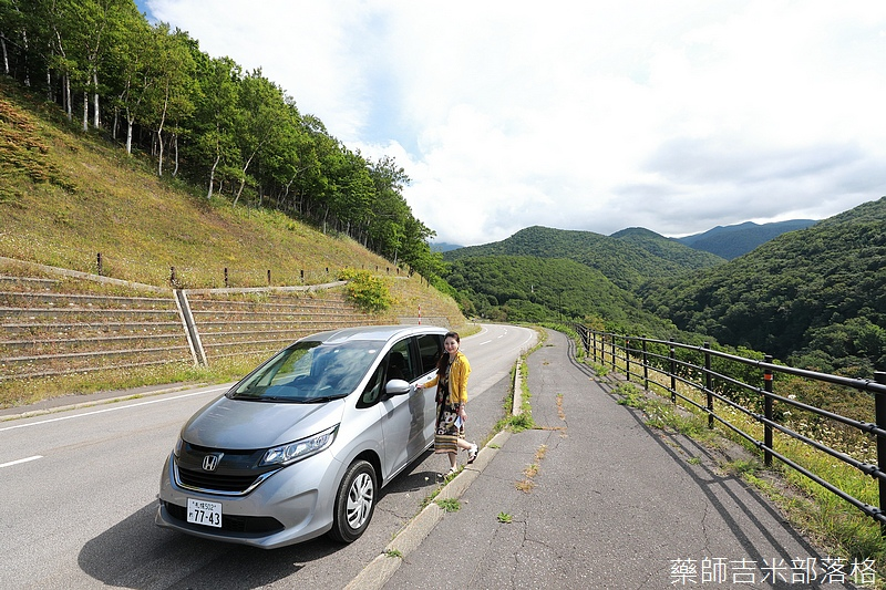 Hokkaido_170907_233.jpg