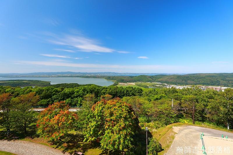 Hokkaido_170906_290.jpg