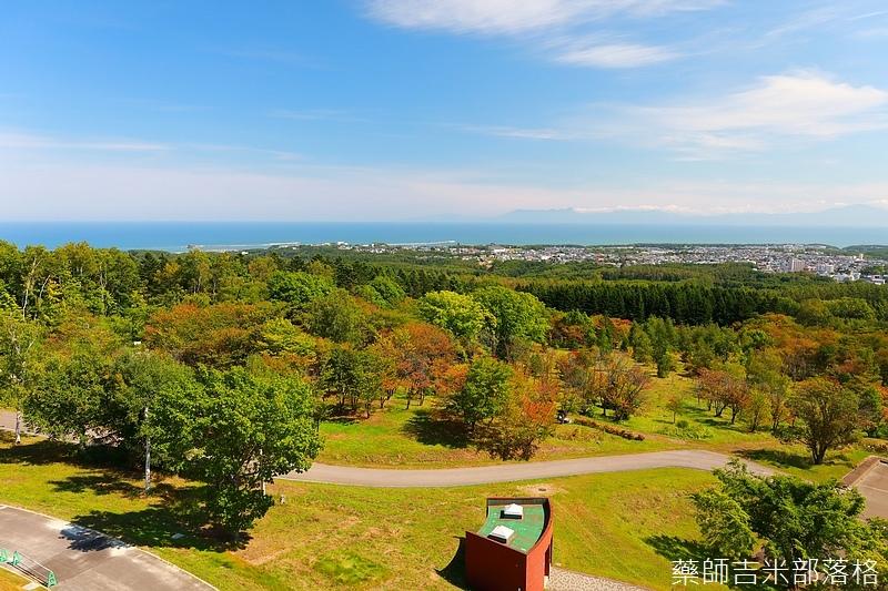 Hokkaido_170906_294.jpg