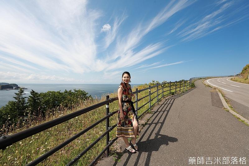 Hokkaido_170907_246.jpg