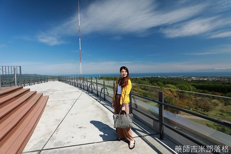Hokkaido_170906_297.jpg