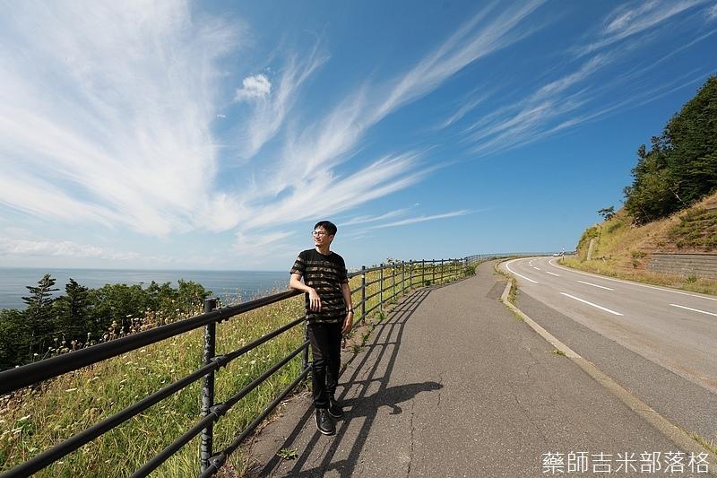 Hokkaido_170907_254.jpg
