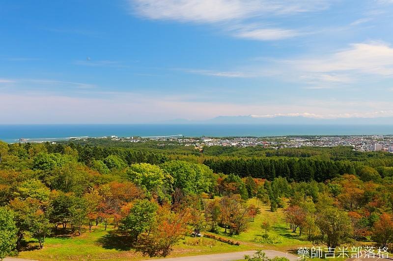 Hokkaido_170906_311.jpg