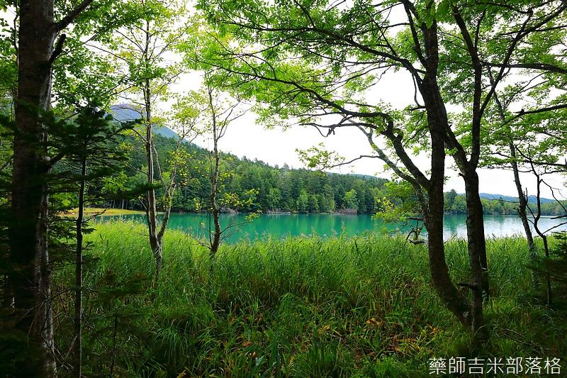 Hokkaido_170908_210.jpg