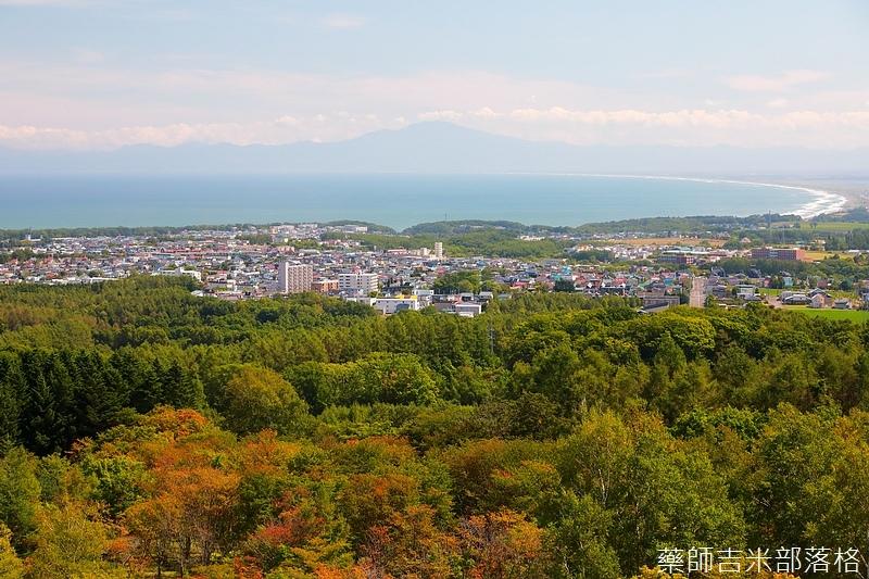 Hokkaido_170906_321.jpg