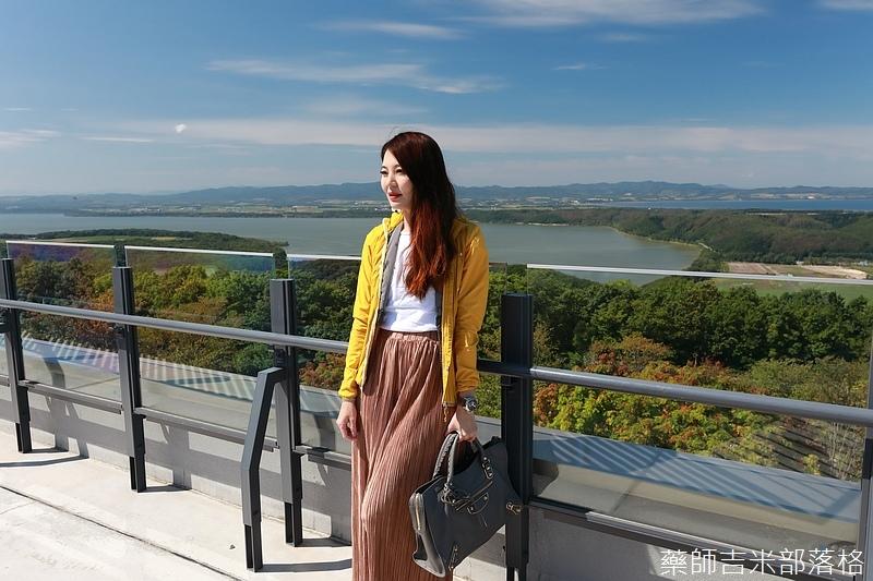Hokkaido_170906_327.jpg