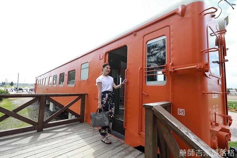 Hokkaido_170909_223.jpg