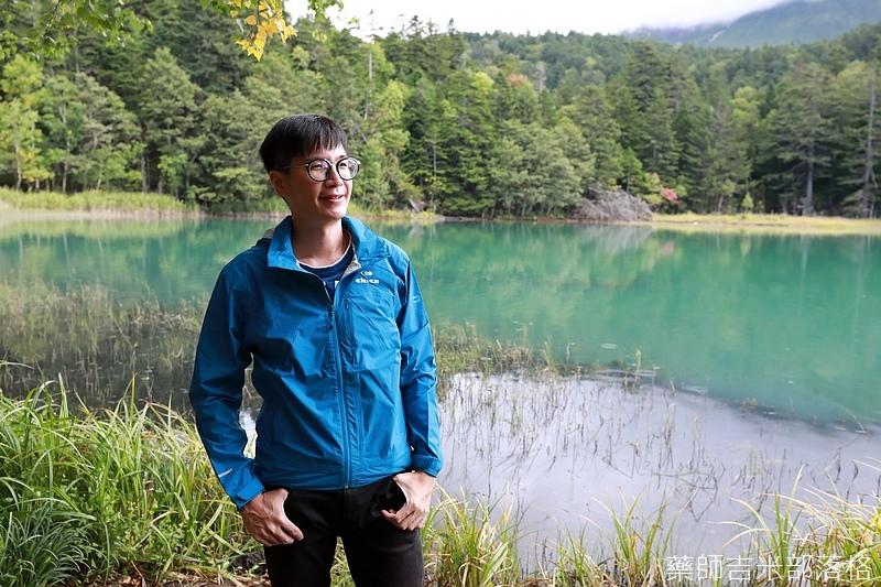Hokkaido_170908_227.jpg