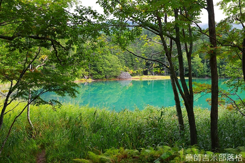 Hokkaido_170908_230.jpg
