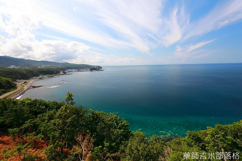 Hokkaido_170907_291.jpg