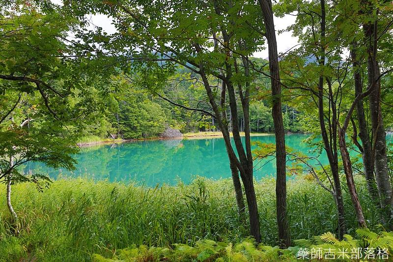 Hokkaido_170908_244.jpg