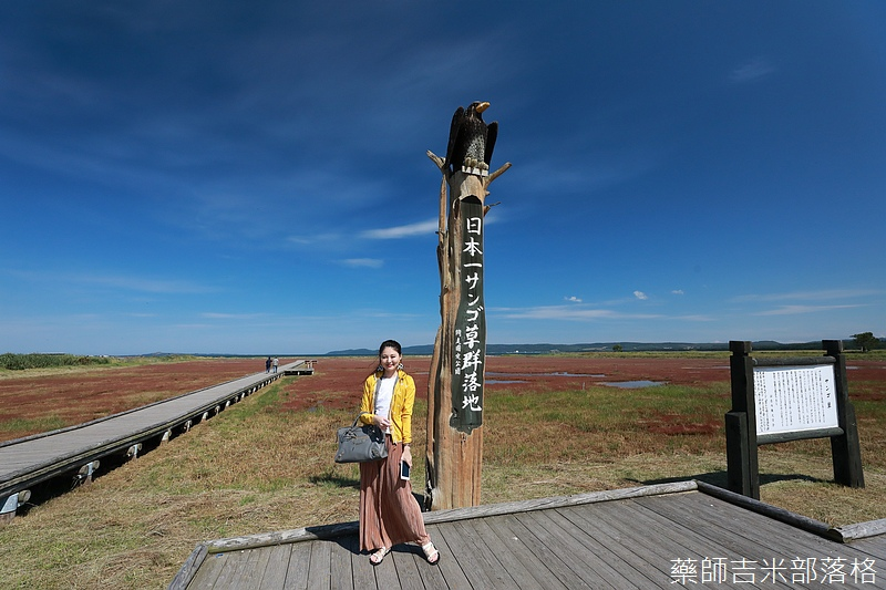 Hokkaido_170906_362.jpg