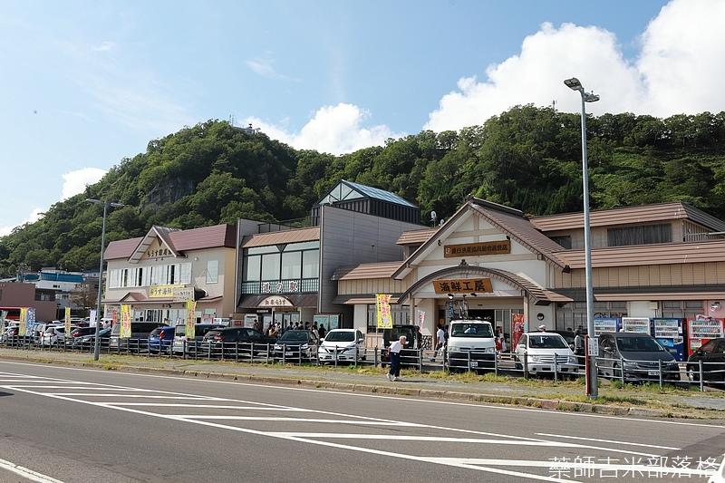 Hokkaido_170907_319.jpg