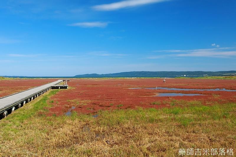 Hokkaido_170906_369.jpg
