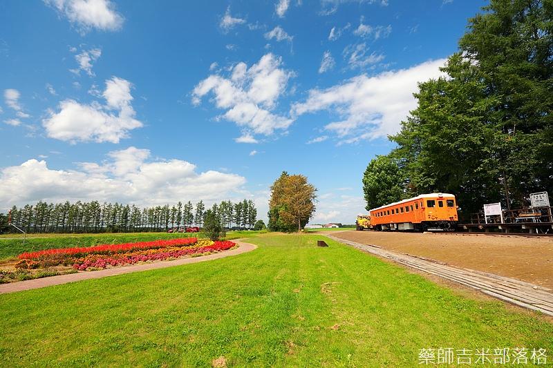 Hokkaido_170909_287.jpg