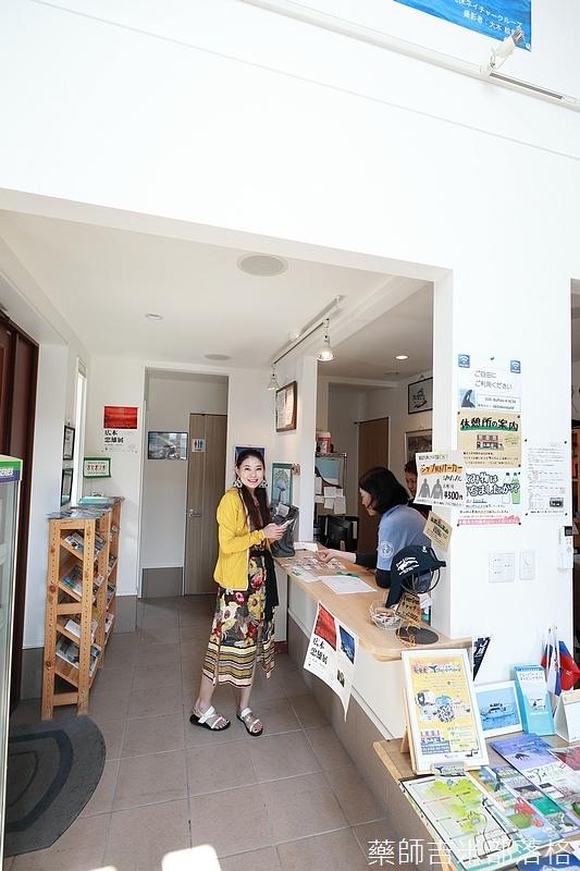 Hokkaido_170907_344.jpg