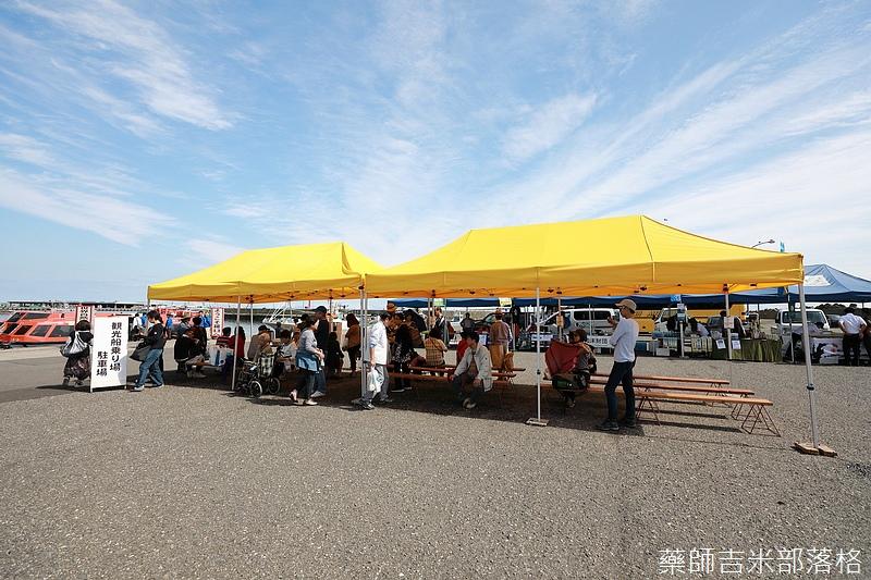 Hokkaido_170907_354.jpg