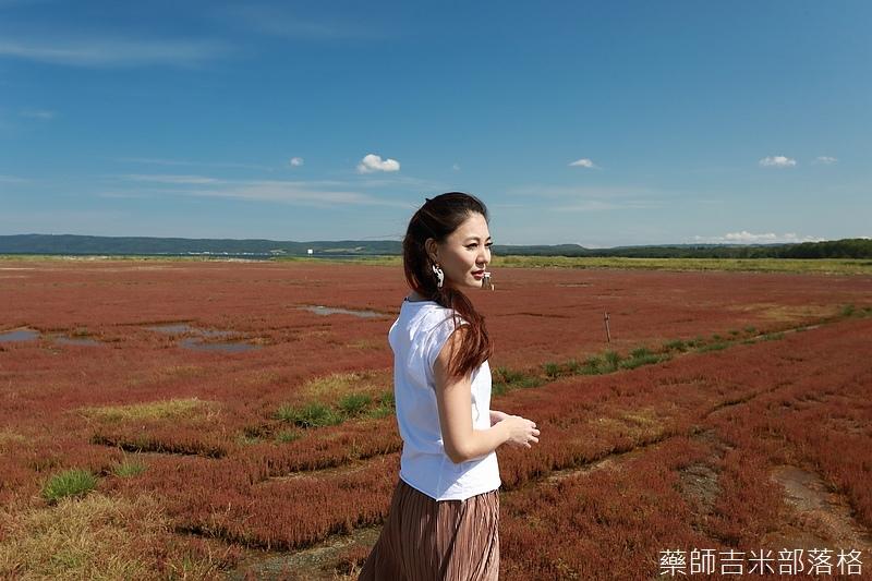 Hokkaido_170906_411.jpg