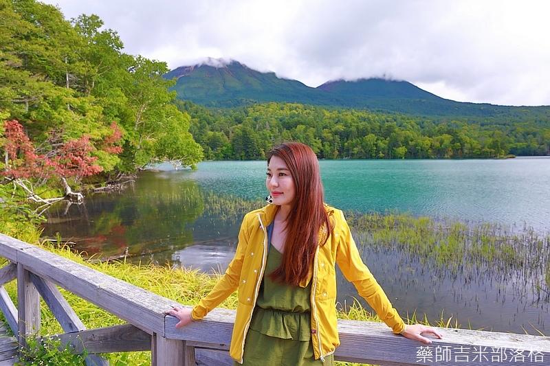 Hokkaido_170908_300.jpg