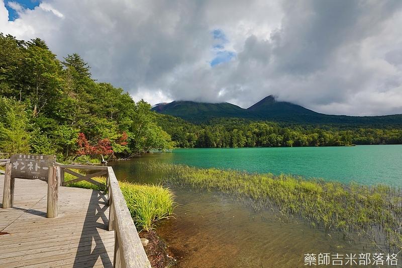 Hokkaido_170908_334.jpg