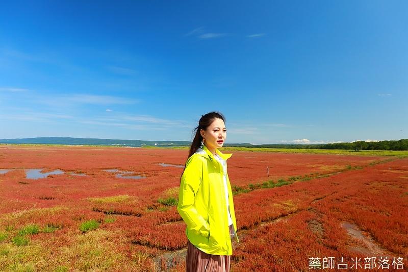 Hokkaido_170906_456.jpg
