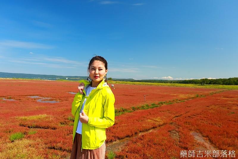Hokkaido_170906_459.jpg