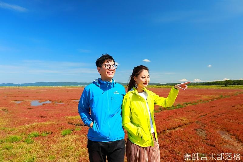 Hokkaido_170906_469.jpg