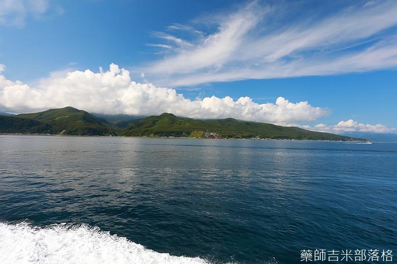 Hokkaido_170907_420.jpg