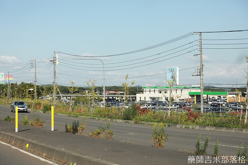 Hokkaido_170909_361.jpg