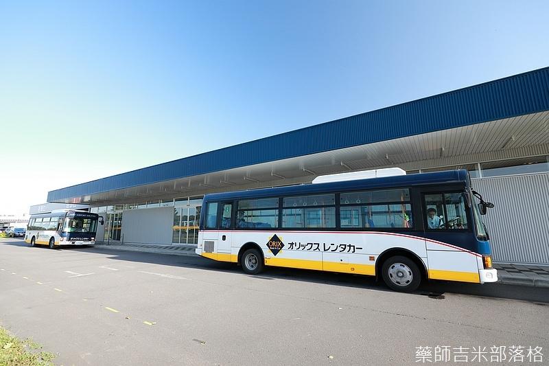Hokkaido_170909_364.jpg