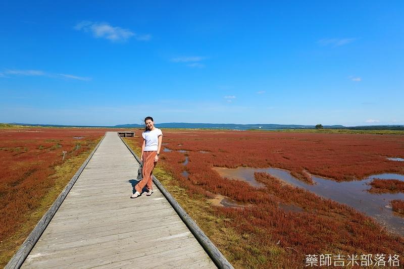 Hokkaido_170906_483.jpg