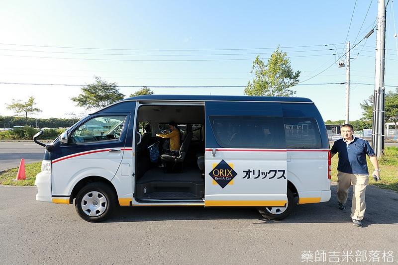 Hokkaido_170909_371.jpg