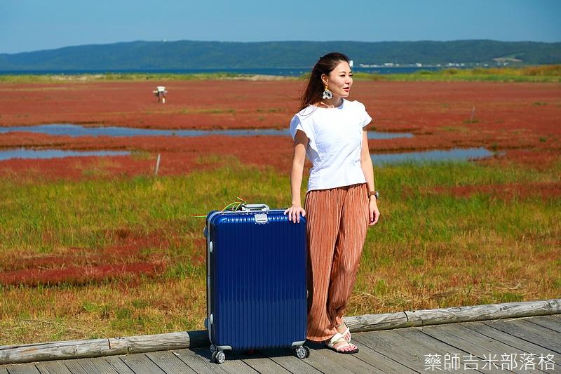 Hokkaido_170906_502.jpg