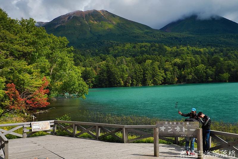 Hokkaido_170908_377.jpg