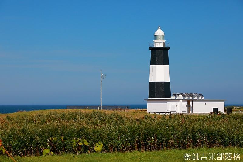 Hokkaido_170906_539.jpg